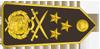 Général de corps d'armée (ANP)