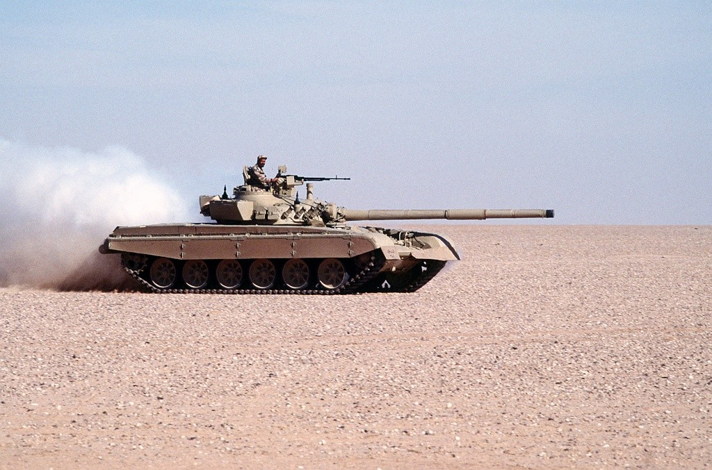 Armée Koweitienne/Kuwaiti Armed Forces Kuwait11