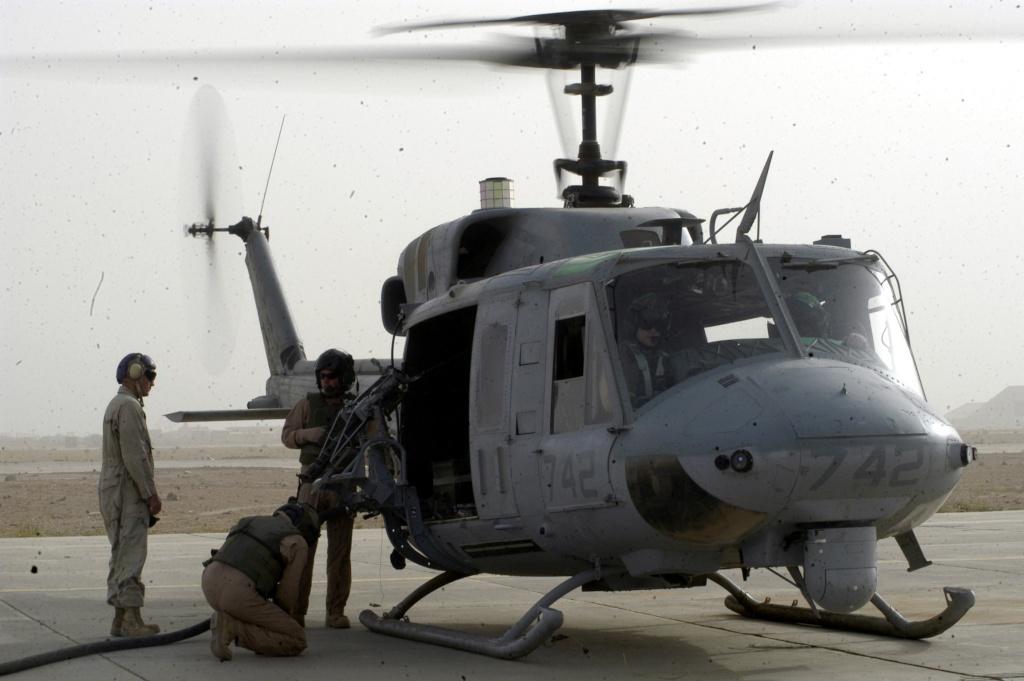 US Marine Corps (USMC) Us_mar10