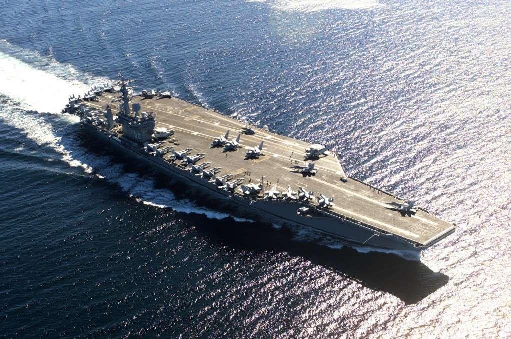 US Navy - Page 4 Uss_ni10
