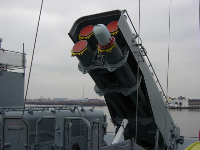 Les grands cuirassés de la WWII Ussnew11