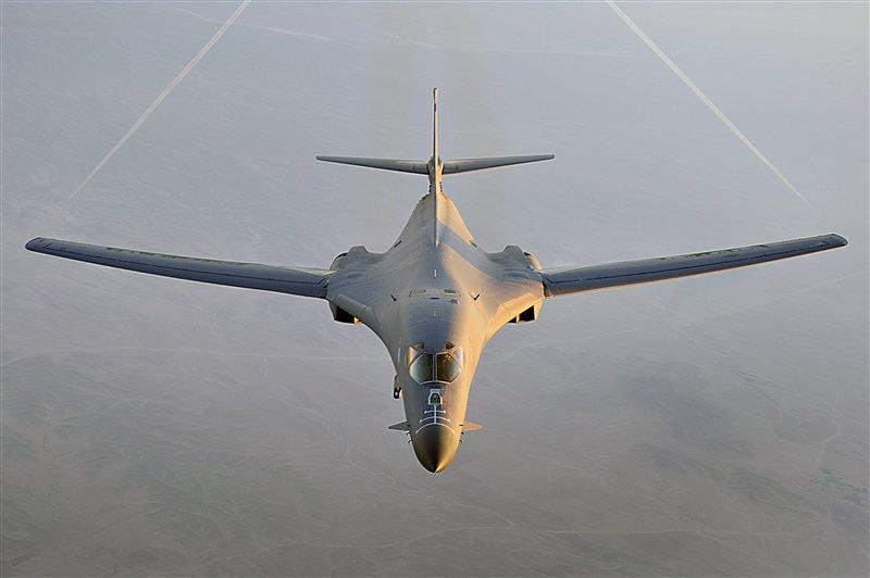 US Air Force - USAF Viewer10