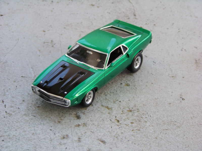 shelby mustang/69   monogram revell - Page 3 P_fini10