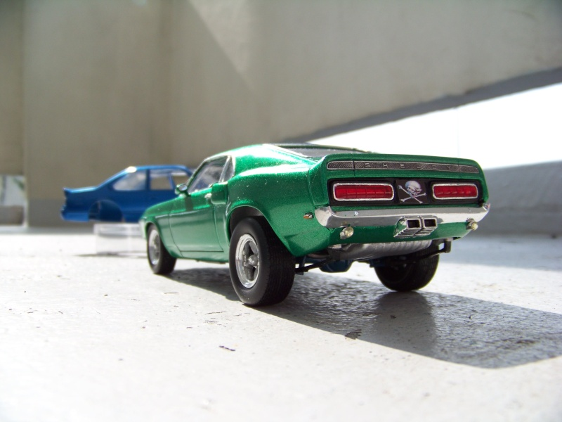 shelby mustang/69   monogram revell - Page 4 Shel_t12