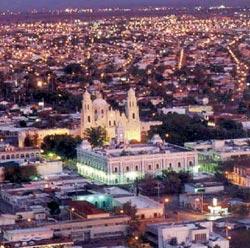 MEXICO- HERMOSILLO- TE CACHAMOS!!! Hermos10