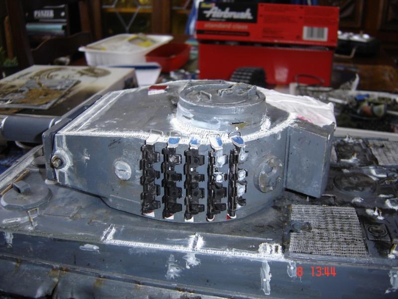 Tigre I rc 1/16 Dsc05212