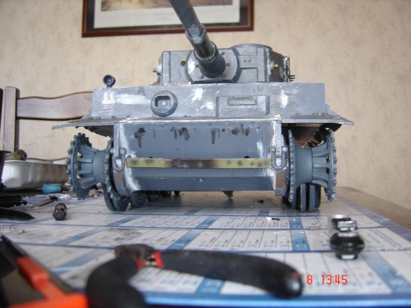 Tigre I rc 1/16 Dsc05217