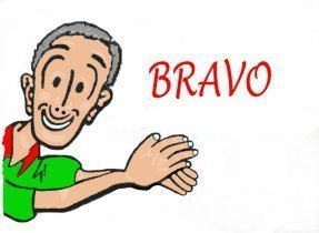 [Pit Laners en course!] Mitch #24 VMA Evolution Bravo_15
