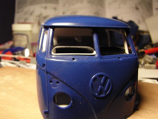 Combi GT Vwcomb46
