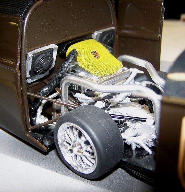 Combi GT Vwcomb52