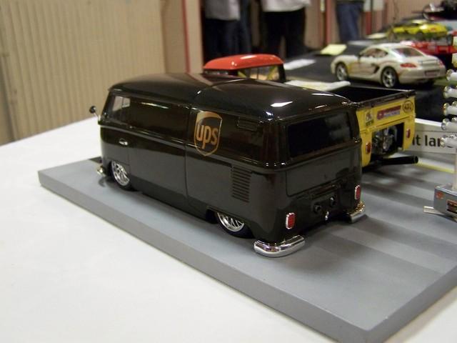 Combi GT Vwcomb54