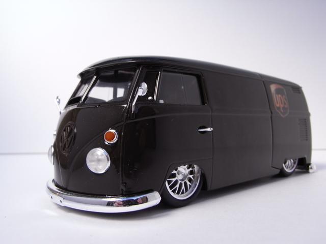 Combi GT Vwcomb61