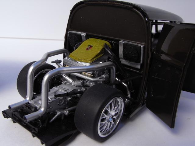 Combi GT Vwcomb64