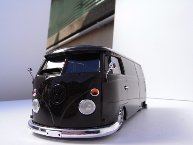 Combi GT Vwcomb65