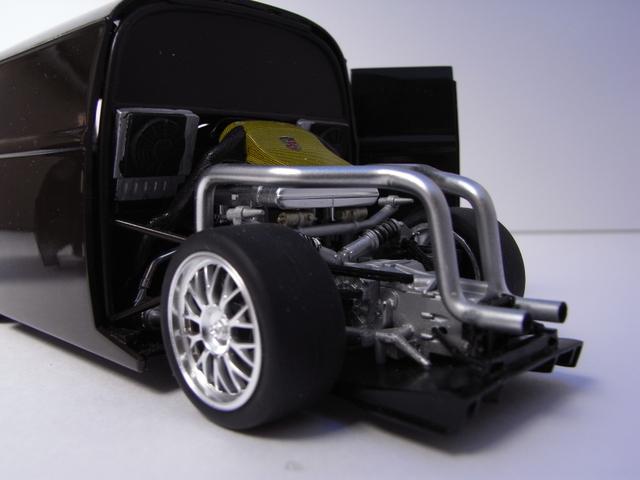 Combi GT Vwcomb68