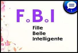 Papotage de juin  Fbi15