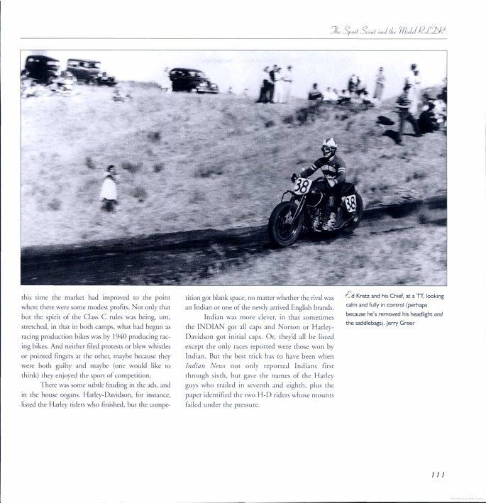NOSTALGIA vieilles photos d'époque - Page 4 3410