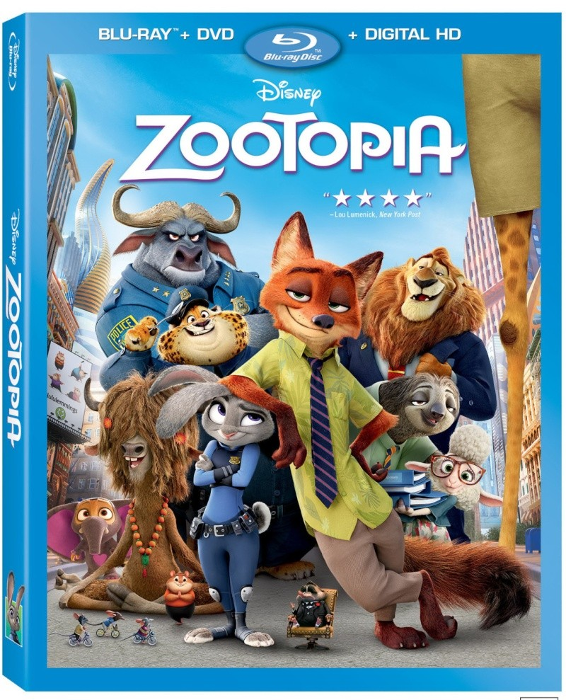 [BD + 3D + DVD] Zootopie (29 Juin 2016)  - Page 2 Tumblr10