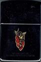 Collec du chef : Armée de Terre, écoles, OPEX 9rcp10