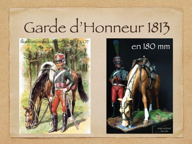 Garde d'Honneur en 180 mm - Page 8 Captur11