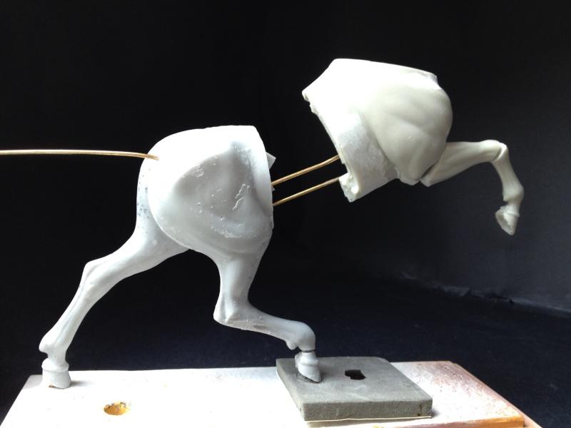 Figurine du Premier EMPIRE en 180 mm - Page 10 Img_4816