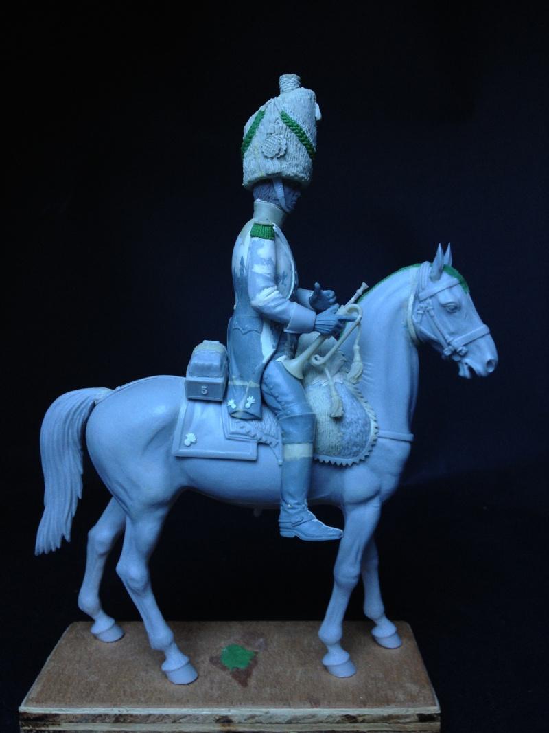 Figurine du Premier EMPIRE en 180 mm - Page 10 Img_4821