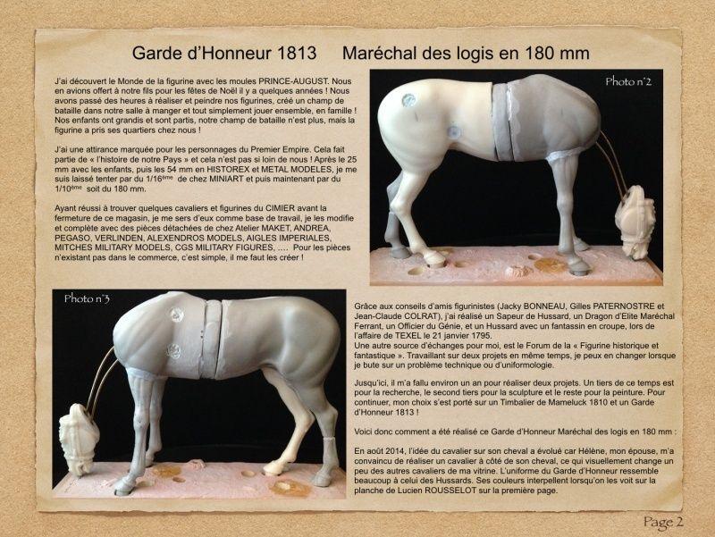 Garde d'Honneur en 180 mm - Page 8 Page_211