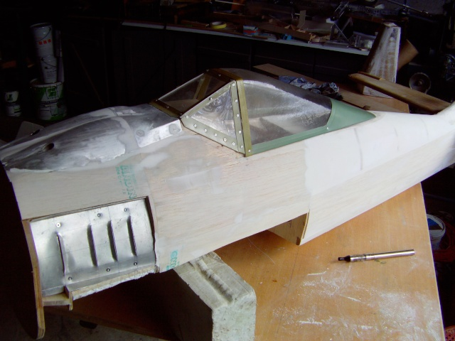 Construction du Fockewul 190 de Karl Achenbach - Page 4 Imag0020