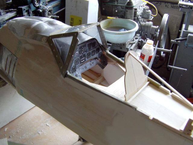 Construction du Fockewul 190 de Karl Achenbach - Page 4 Imag0022