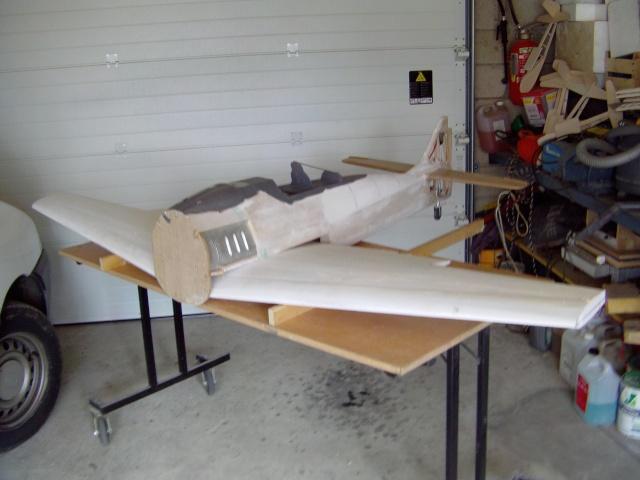 Construction du Fockewul 190 de Karl Achenbach - Page 4 Imag0043