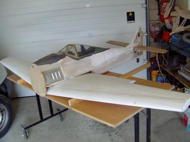 Construction du Fockewul 190 de Karl Achenbach - Page 4 Imag0044