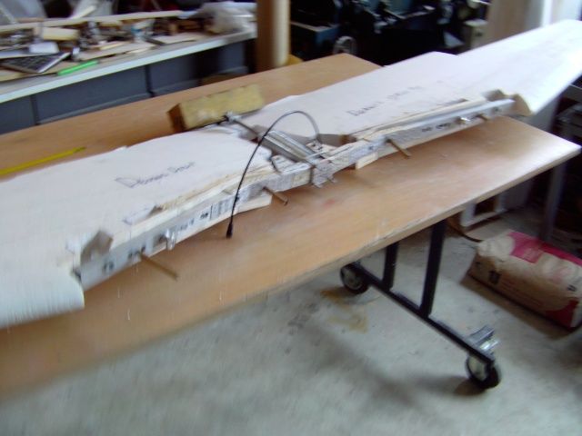 Construction du Fockewul 190 de Karl Achenbach - Page 4 Imag0049