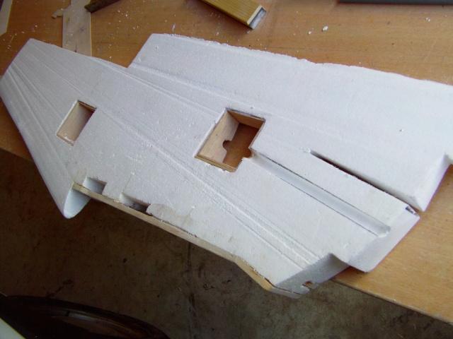 Construction du Fockewul 190 de Karl Achenbach - Page 4 Imag0051