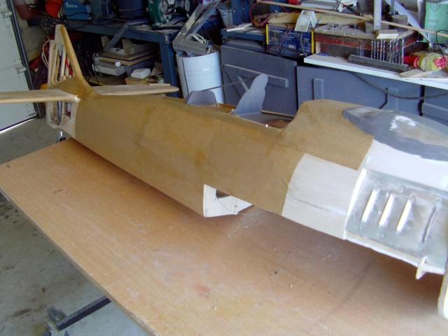 Construction du Fockewul 190 de Karl Achenbach - Page 4 Imag0065