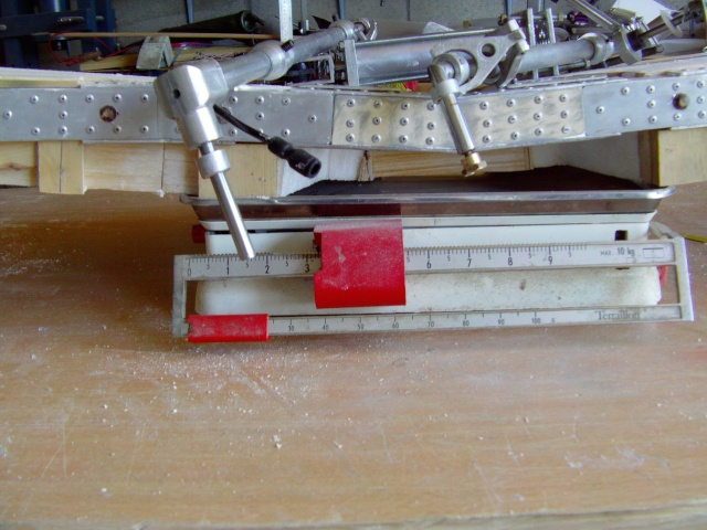 Construction du Fockewul 190 de Karl Achenbach - Page 4 Imag0067