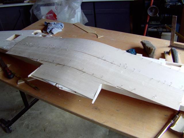 Construction du Fockewul 190 de Karl Achenbach - Page 4 Imag0081