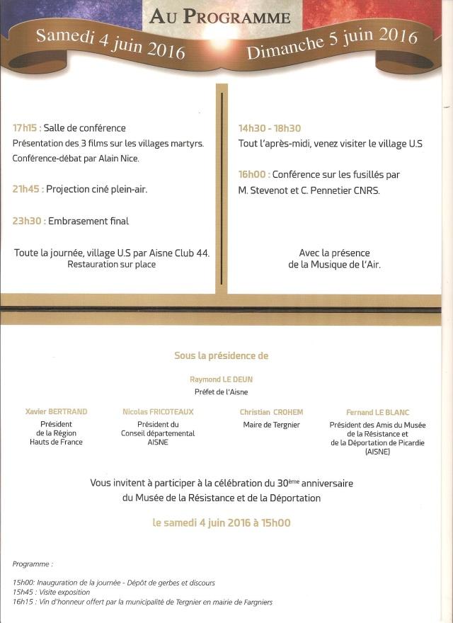 Invitation le 4 juin 2016 Invita11