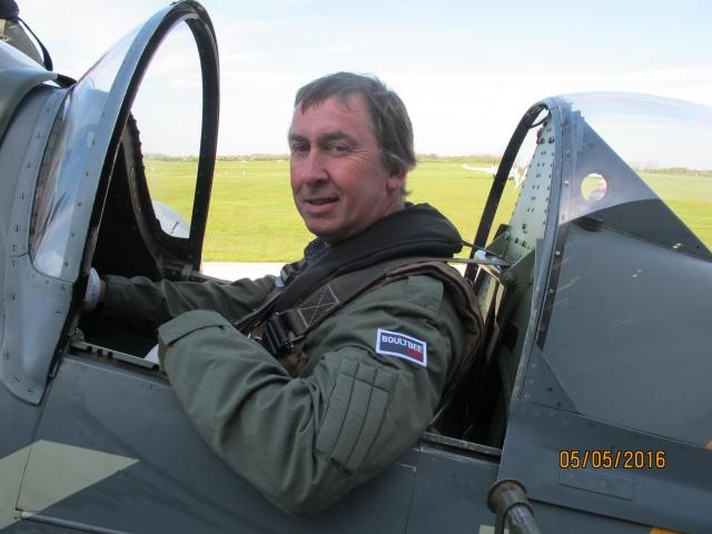 Vol en Spitfire Spit_110