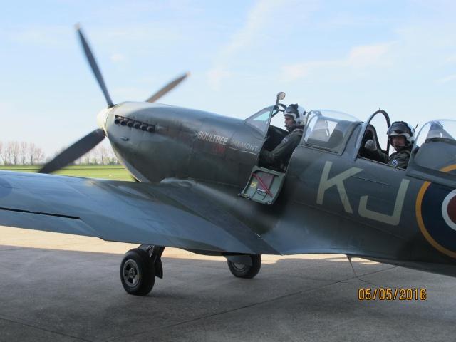 Vol en Spitfire Spit_111