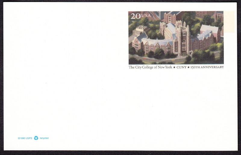 USA - Ganzsachen - Seite 2 20_cen10