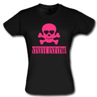 La Boutique de Steeve Estatof Exempl12