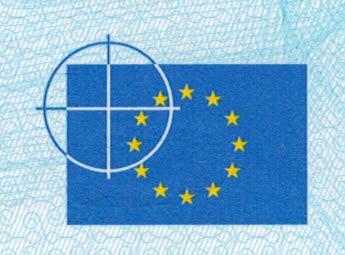 Art. 25 Introduction sur le territoire suisse à titre non pr Cartee10