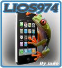 lios974
