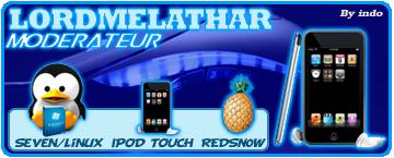 [tuto] jailbreak FINAL  de l'ipod touch 2g. Signat70