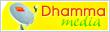 ศูนย์อบรมเยาวชนsurin - index Dmc11010