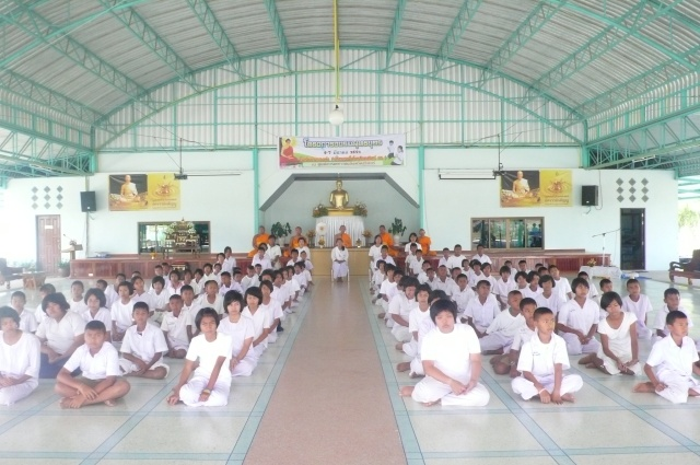 โรงเรียนบ้านหนองแร้ง-บ้านจังเกา P1190713