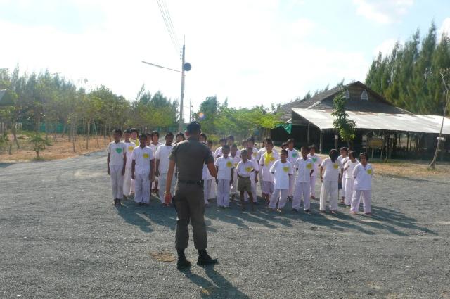 โรงเรียนบ้านหนองแร้ง-บ้านจังเกา P1190816
