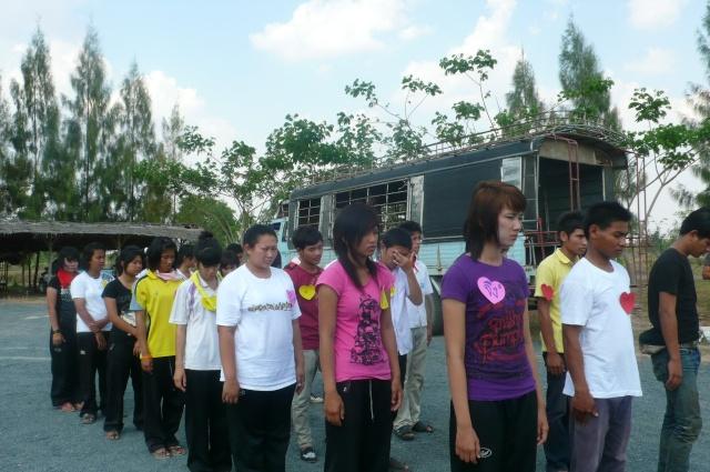 วิทยาลัยการอาชีพท่าตูม P1200410