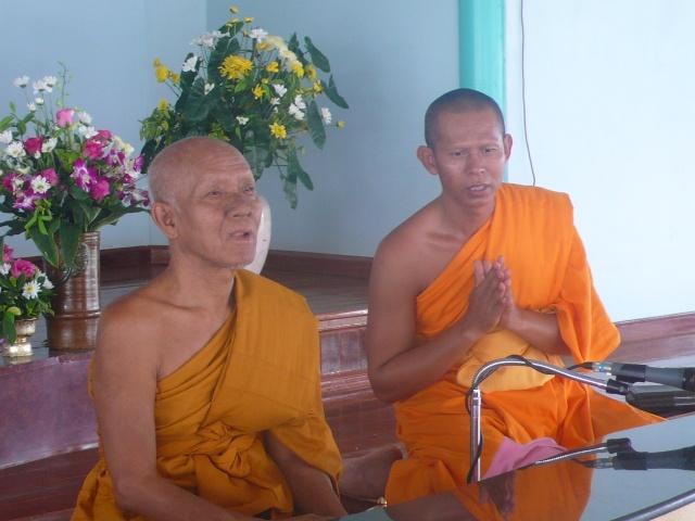 ภาพบรรพชาสามเณร ภาคฤดูร้อน 2552 P1220016