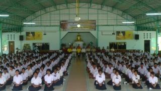 โรงเรียนมหิธร P1250110